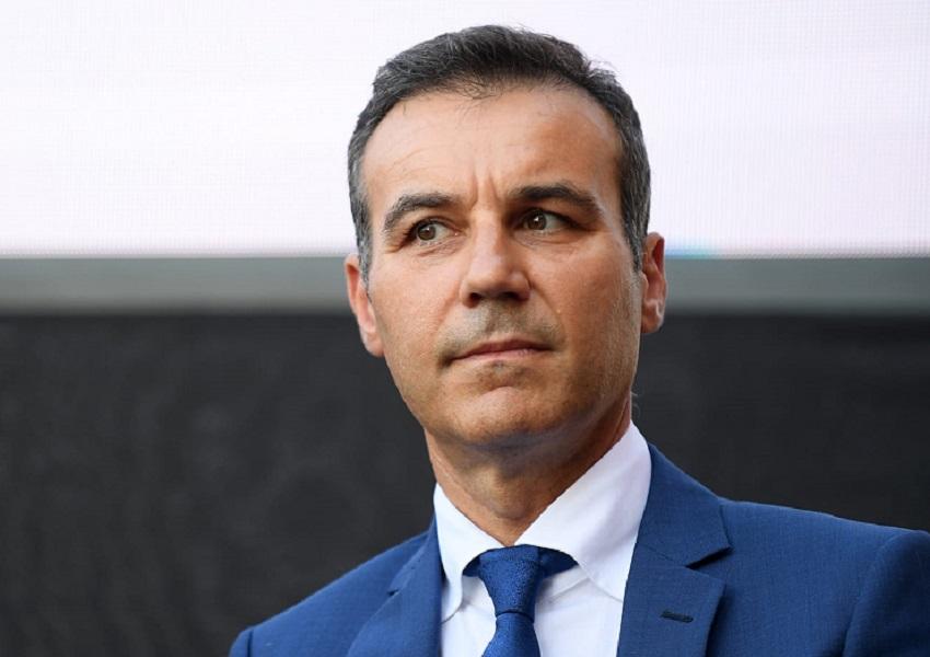 Giuseppe_Melara_presidente_Fmts (5)