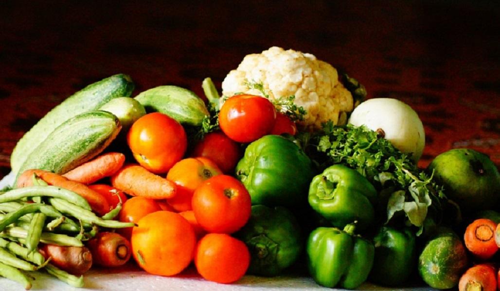 Agricoltura-vegetables-140917_960_720
