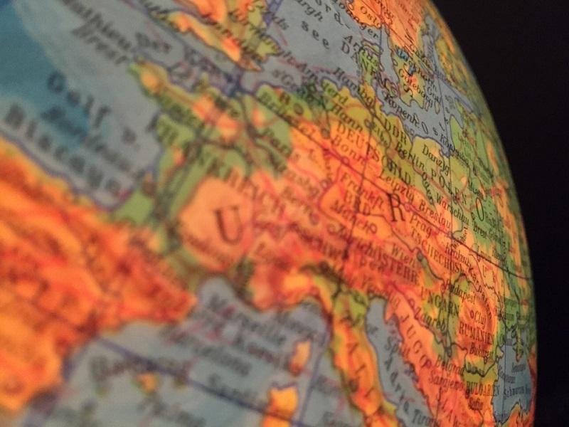 Italia-globe-1013554_960_720