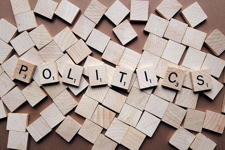 Glocal-Politica