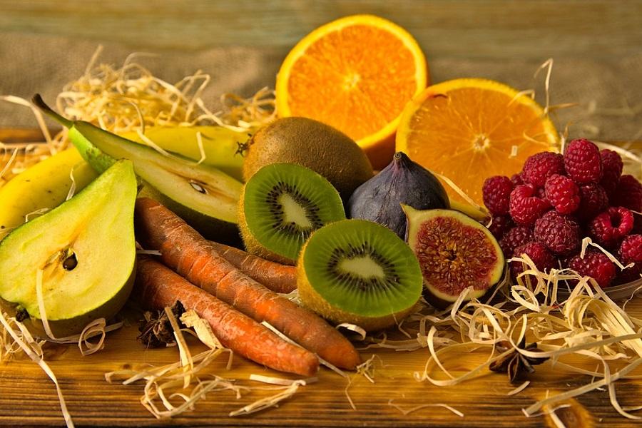 Green Style-verdura e frutta fesca-fruits-5546813_960_720