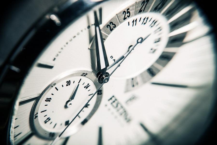 Glocal-il tempo-clock-407101_960_720 (1)