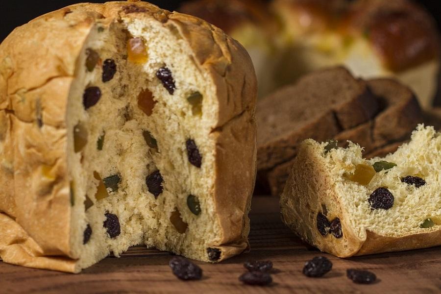 Panettone-bread-1696148_960_720
