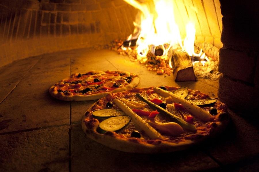 Pizza-744405_960_720