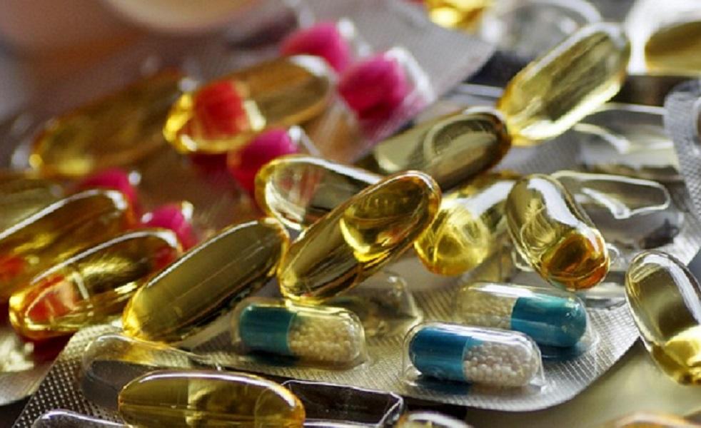 Farmaceutica-tablets-3442768_960_720
