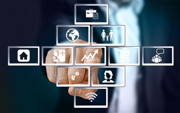 Digitalizzazione-success-2917048_960_720
