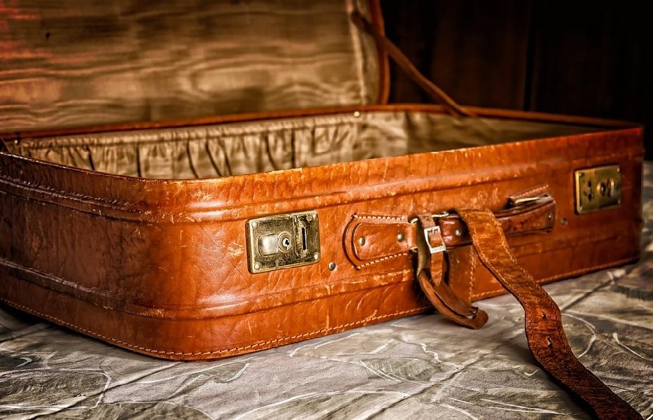 Foto turismo-valigia-luggage-3297015_960_720