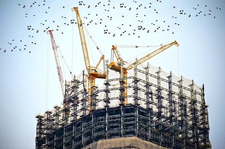 Glocal-costruire-building-768815_960_720