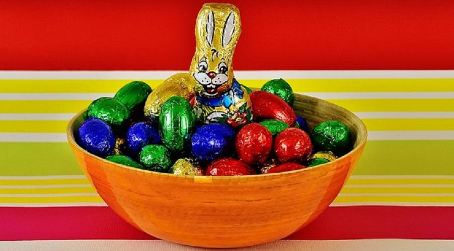 Lo speciale 1 – Dolci di Pasqua-chocolate-eggs-2117502_960_720