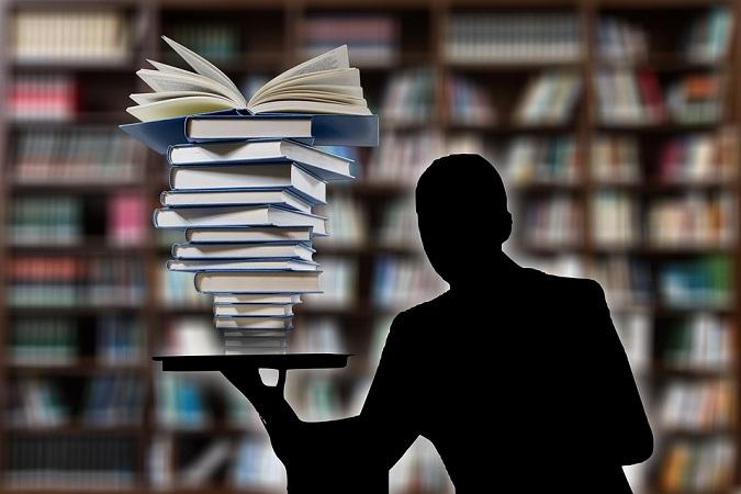Glocal-classe dirigente-books-3205452_960_720