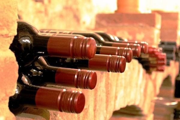 Vino-wine-504494_960_720