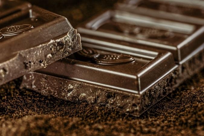 Cioccolato-chocolate-968457_960_720