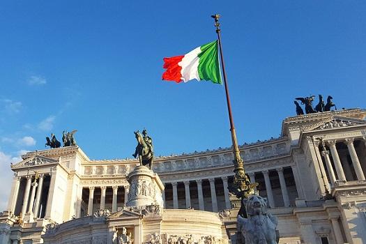 Bandiera italiana-italy-5283352_960_720
