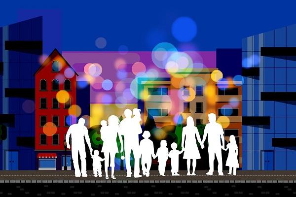 Coesione territoriale-family-4799466_960_720