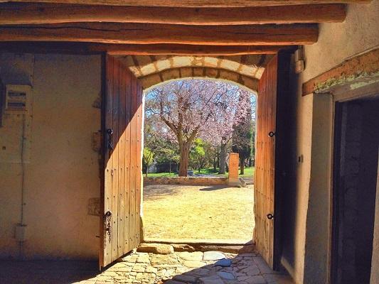 Foto agriturismo-farmhouse-329066_960_720