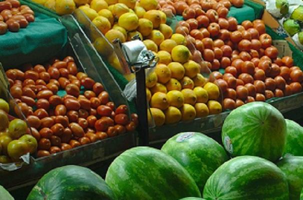 Frutta-greengrocer-780395_960_720