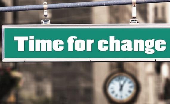 Cambiamento-change-3256330_960_720