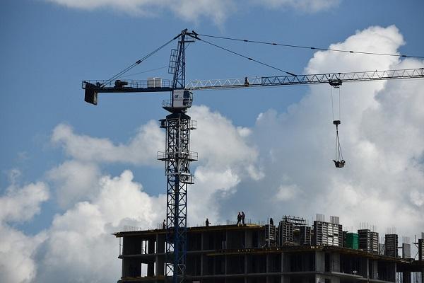 Edilizia-construction-4323654_960_720