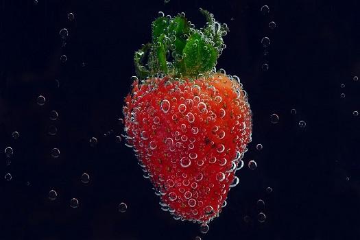 Fragola-strawberry-3317983_960_720